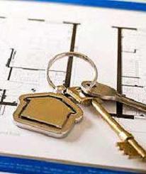 40 сокольчан получат квартиры по программе обеспечения жильём детей-сирот