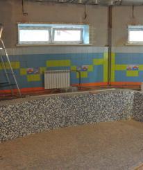 Детсады на Преминина и Фрязиновской в Вологде сдадут в декабре, но детей туда пустят только в 2015 году