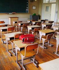 За два года областные власти обещают построить две новые школы: в Вологде и Череповце