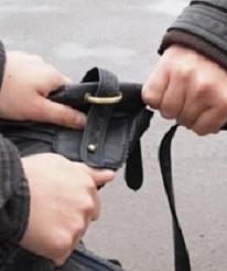 Помогая череповецкой пенсионерке донести арбуз, мужчина украл у нее сумку с 20 тысячами рублей