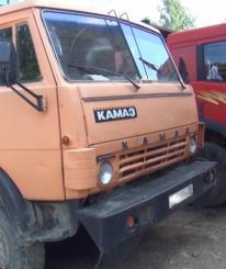 Угнать за миллион:  Похитителю грузовика вынесли приговор в Кириллове