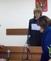 В Череповце амнистировали директора «Ямщика», чьи машины попадали в смертельные ДТП