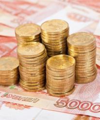 Источники дополнительного дохода для бизнеса