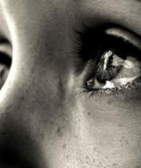 В Вологде дети простили жестокую мать