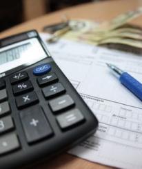 Документы на субсидии в Вологде теперь принимают по новому адресу