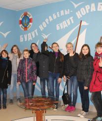 Вытегорский район одним из первых присоединился к областной акции «Сохраняя традиции - строим будущее Вологодчины»
