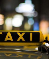 Трех подозреваемых в убийстве таксиста взяли под стражу в Череповце