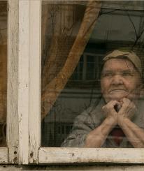 Вологодская пенсионерка «обменяла»100 000 рублей мошеннице