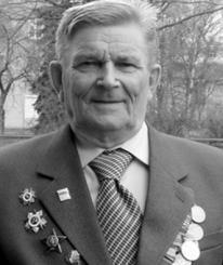 Умер последний вологжанин-участник Парада Победы 1945 года