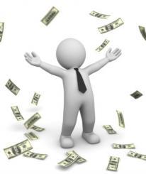 Вологодских бизнесменов поддержат на 130 млн рублей