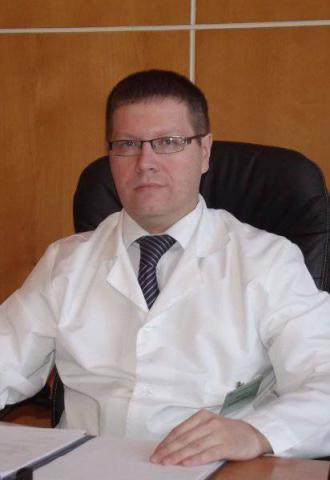 Главного врача поликлиники 4 арестовали в Вологде newsvo.ru - новости Вологодской области