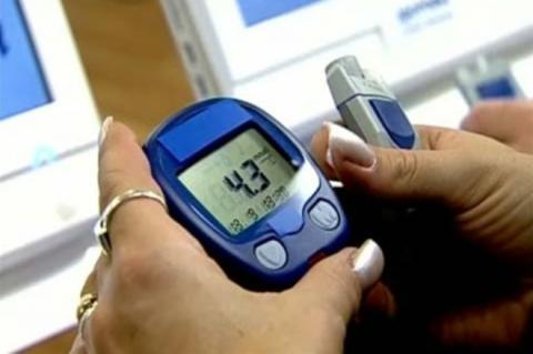 Аппарат по измерению сахара в крови отзывы
