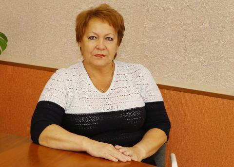 Бабаево, тотьма и харовск признаны лучшими поселениями вологодской области