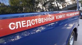 22-летний житель Вытегорского района погиб во время катания на ватрушке, привязанной к машине