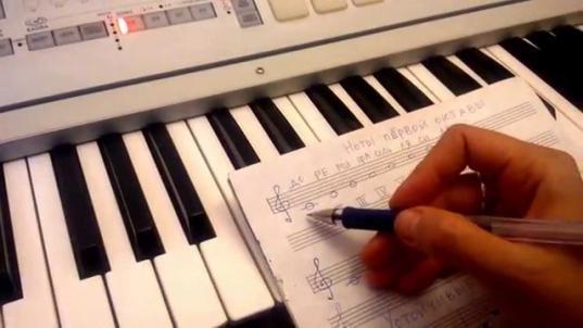 В Череповце 21 октября впервые пройдет всеобщий музыкальный диктант