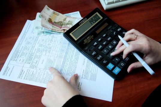 В Вологодской области многодетным семьям будут компенсировать 50% коммунальных расходов