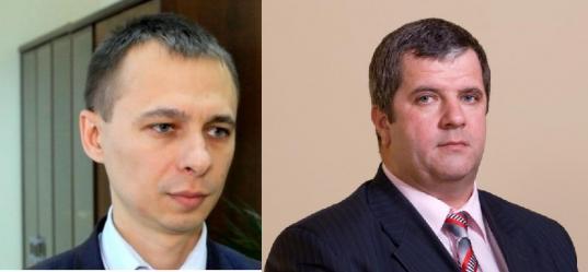 Вологодский городской суд выпустил Алексея Осокина под домашний арест