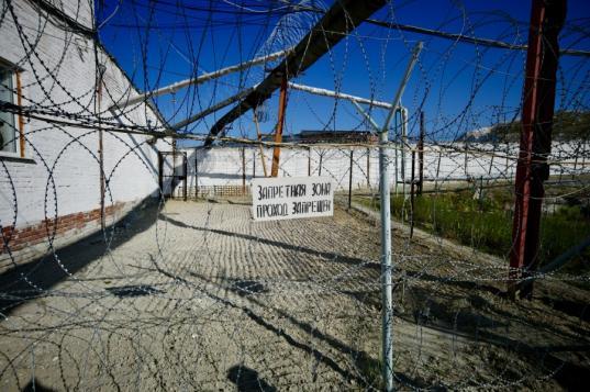 В Череповце водителя КамАЗа, насмерть сбившего женщину на «зебре», приговорили к двум годам колонии