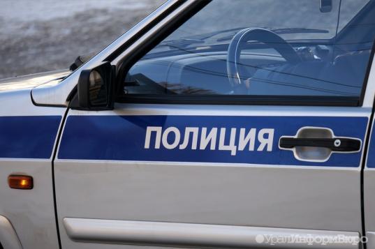 В Соколе будут судить полицейского, который избил пьяного задержанного дебошира