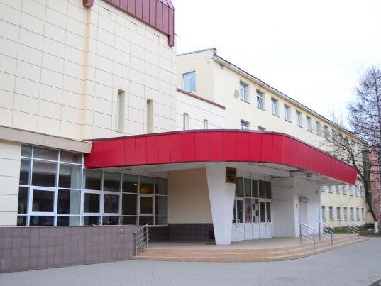 В Вологодском областном колледже культуры и искусств появилась камерная сцена