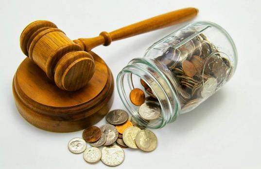 Вологодские депутаты предлагают не допускать к управлению домами бывших банкротов