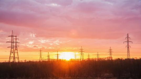Правительство Вологодской области продало 2,6 тысячи акций МРСК «Северо-Запада» за 138,6 рублей