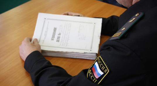 По факту гибели ребенка в пожарном водоеме в Соколе возбудили уголовное дело о халатности