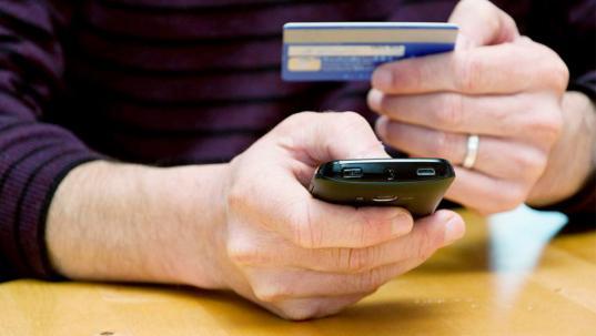 В Вологде задержали трех мошенников, которым люди сообщили коды от своих банковских карт