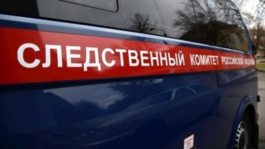По факту исчезновения 39-летнего жителя Вытегры возбудили уголовное дело