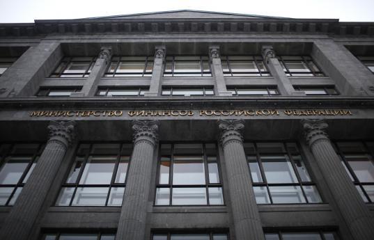Минфин до конца 2018 года выделит Вологодской области дополнительные 800 млн рублей