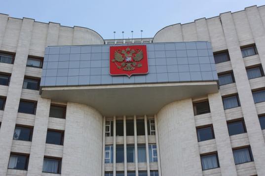"""Для """"Лексуса"""" и """"Мерседеса"""" областного правительства закупят запчасти за 350 тысяч рублей"""