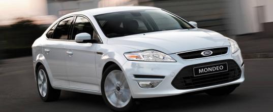 2,6 млн рублей: вологодский фонд ОМС закупает второй автомобиль за два месяца