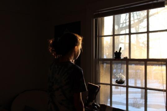 Расследование в Липином Бору: возбуждено уголовное дело об изнасиловании приемной дочери священника
