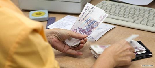 26 декабря вологодские депутаты рассмотрят законопроект об увеличении единовременной выплаты ветеранам