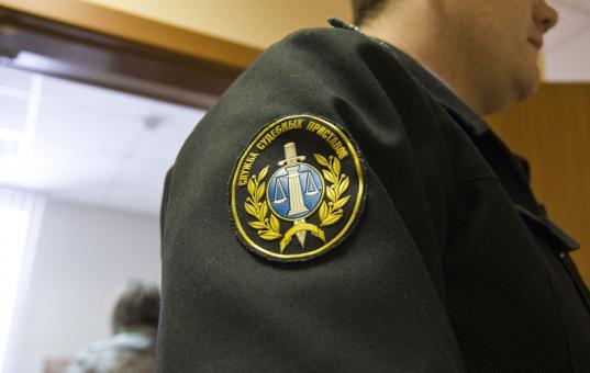 В Вологде сотрудник колонии и пристав оказались наркоманами
