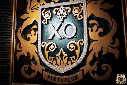 "Клуб ""X.O."" в Вологде отменил концерт рэпера Хаски"