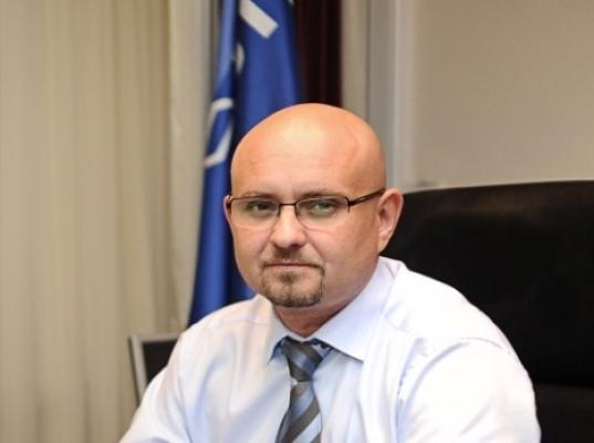 Александр Панасюк возглавит объединенный бизнес ВТБ в Вологодской области