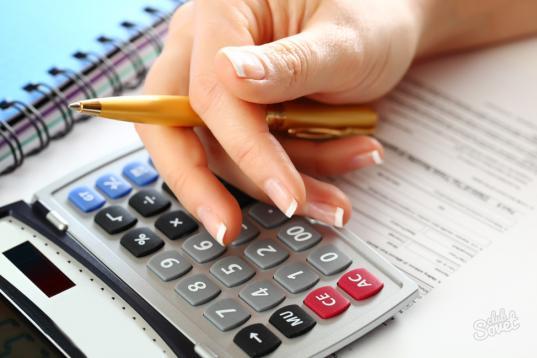 Бюджетные учреждения Усть-Кубинского района задолжали по налогам 13,3 млн рублей