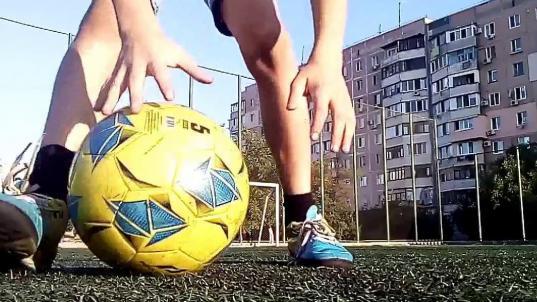 Команду детского футбольного клуба из Череповца сняли с соревнований в Великом Новгороде по непонятным причинам