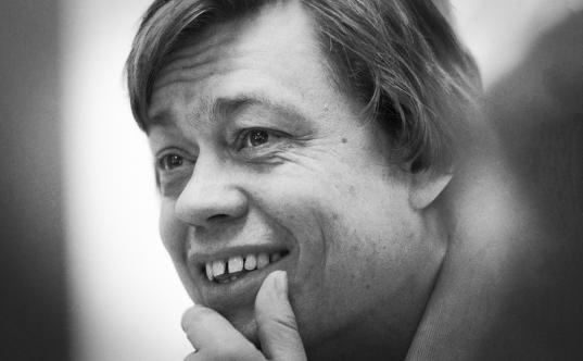 Актер Николай Караченцов умер накануне своего 74-го дня рождения