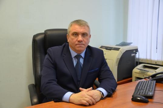 Управление соцзащиты, опеки и попечительства в Вологде возглавил бывший зампрокурора города
