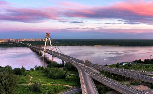 Череповец вошел в топ-10 городов России с самым высоким уровнем жизни