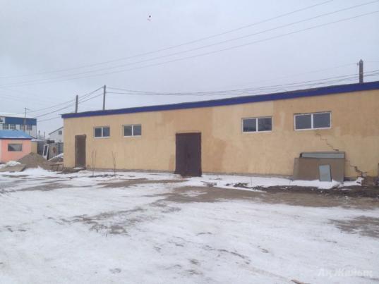 В Бабушкинском районе по факту гибели тракториста на промбазевозбудили уголовное дело
