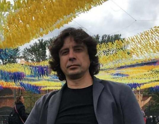 Управление архитектуры в Череповце возглавил Денис Поздняков
