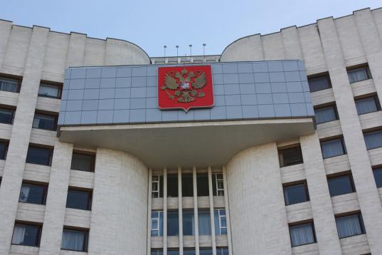 Из бюджета потратят 330 тысяч рублей на страхование чиновников правительства Вологодской области