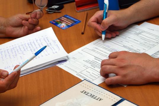 В Вологодской области в 2019 году увеличат пособие по безработице, но сократят срок его выплаты