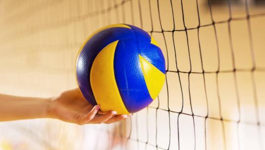 Череповецкая «Северянка» возглавила турнирную таблицу волейбольной Высшей лиги А