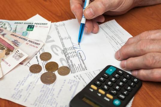 Вологжанам,  переплатившим за электричество «Вологдаэнергосбыту», придется возвращать деньги через суд