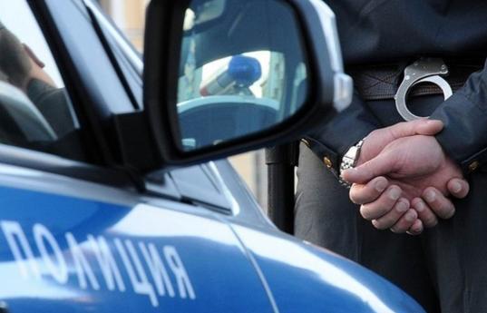 В Череповце задержали мужчину, который семь лет назад изнасиловал и убил четырех женщин в Ивановской области
