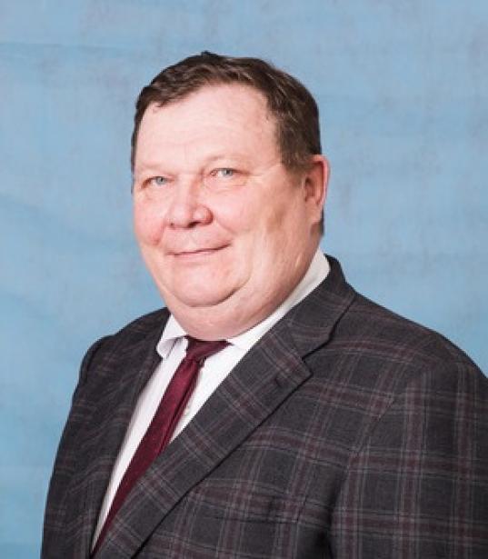 Депутат «Единой России» Станислав Березин будет получать зарплату в заксобрании Вологодской области